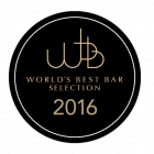 the-square-restaurants-in-clifton-worlds-best-bars-recommended