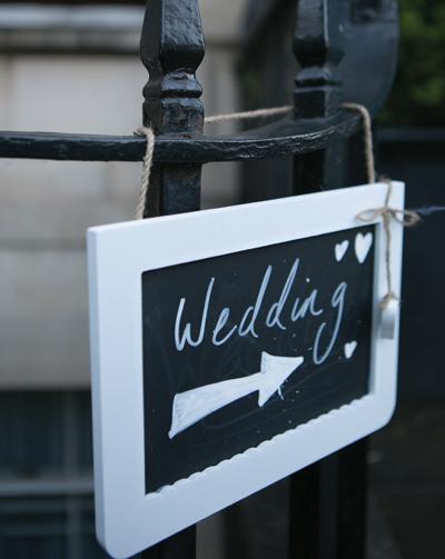 wedding venue in clifton