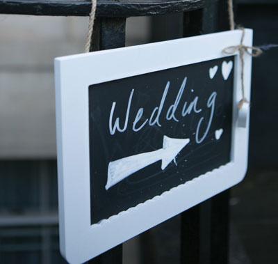 wedding-venue-in-bristol-the-square