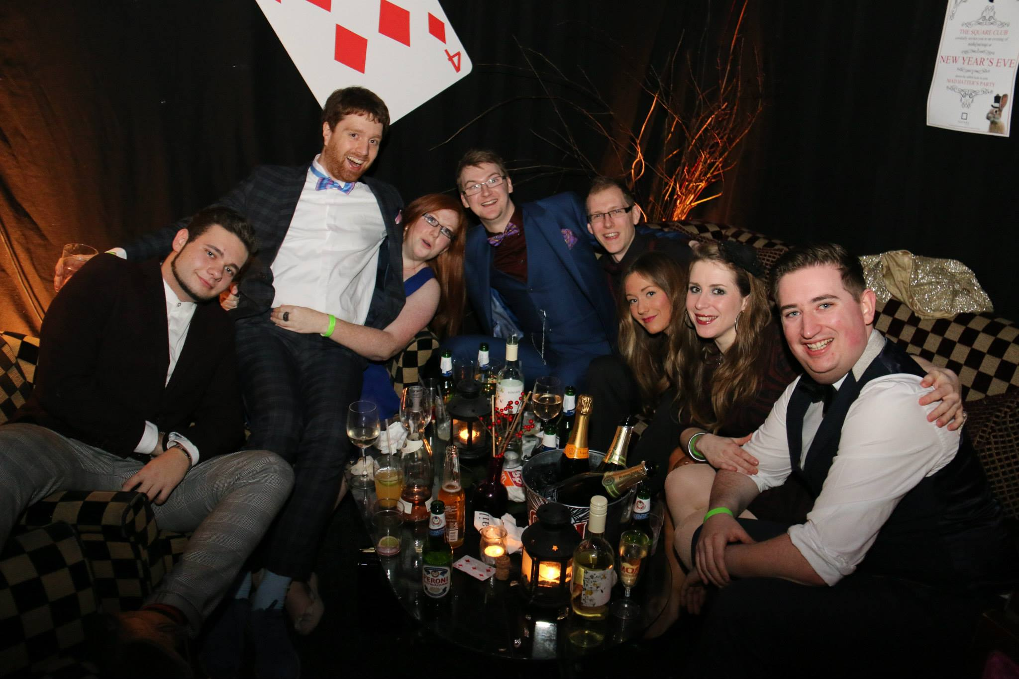 new-years-eve-party-bristol