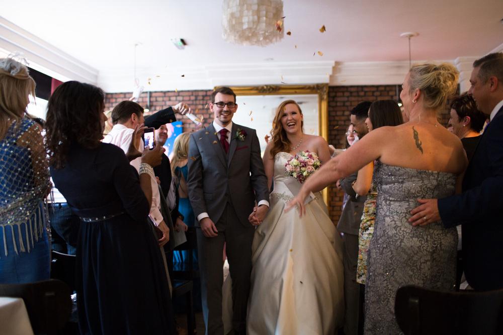 wedding-venue-bristol-2