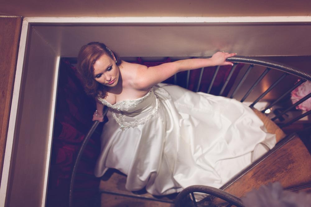 wedding-venue-bristol-4