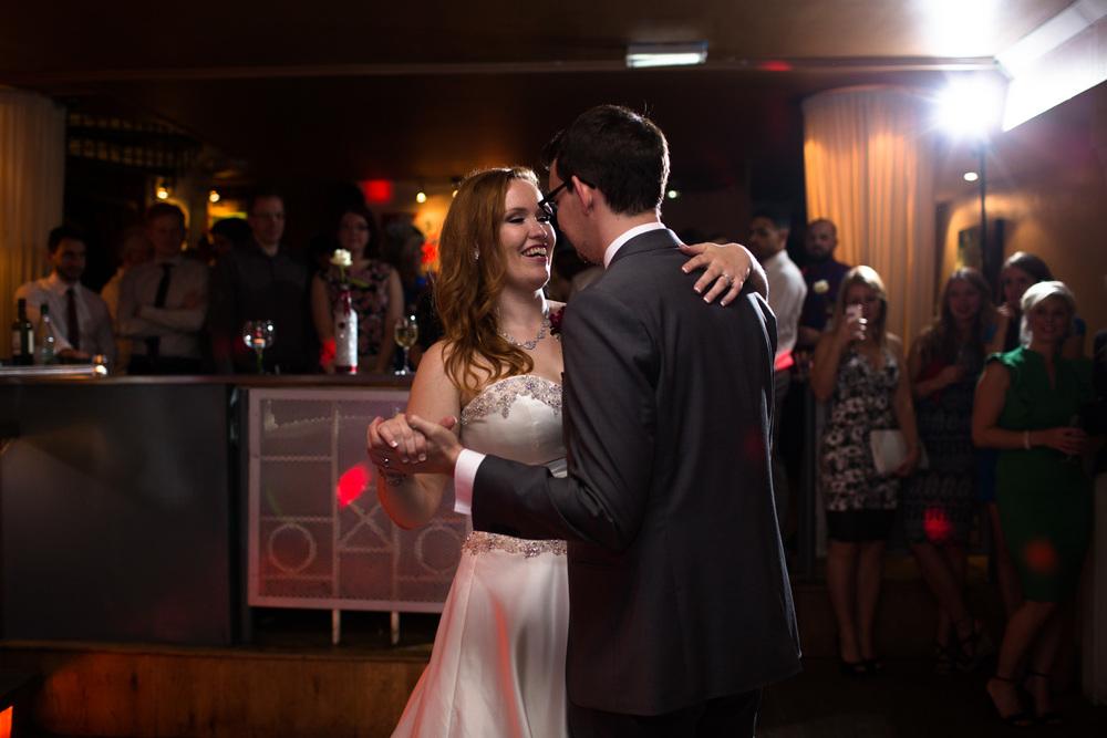 wedding-venue-bristol-5