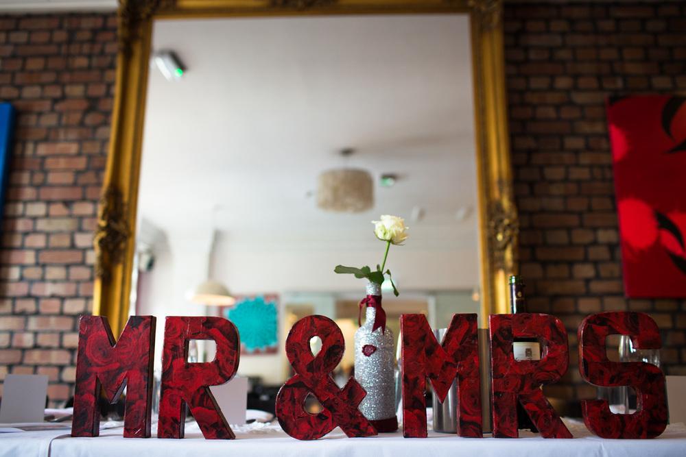 wedding-venue-bristol-6