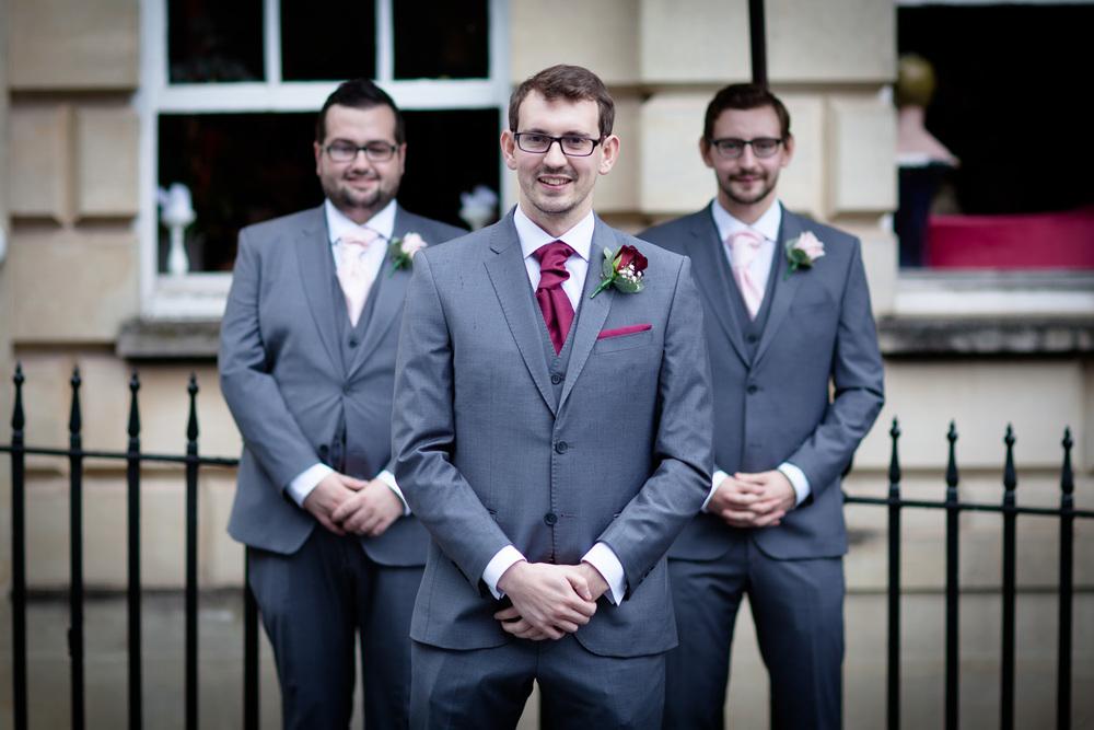 wedding-venue-bristol-7