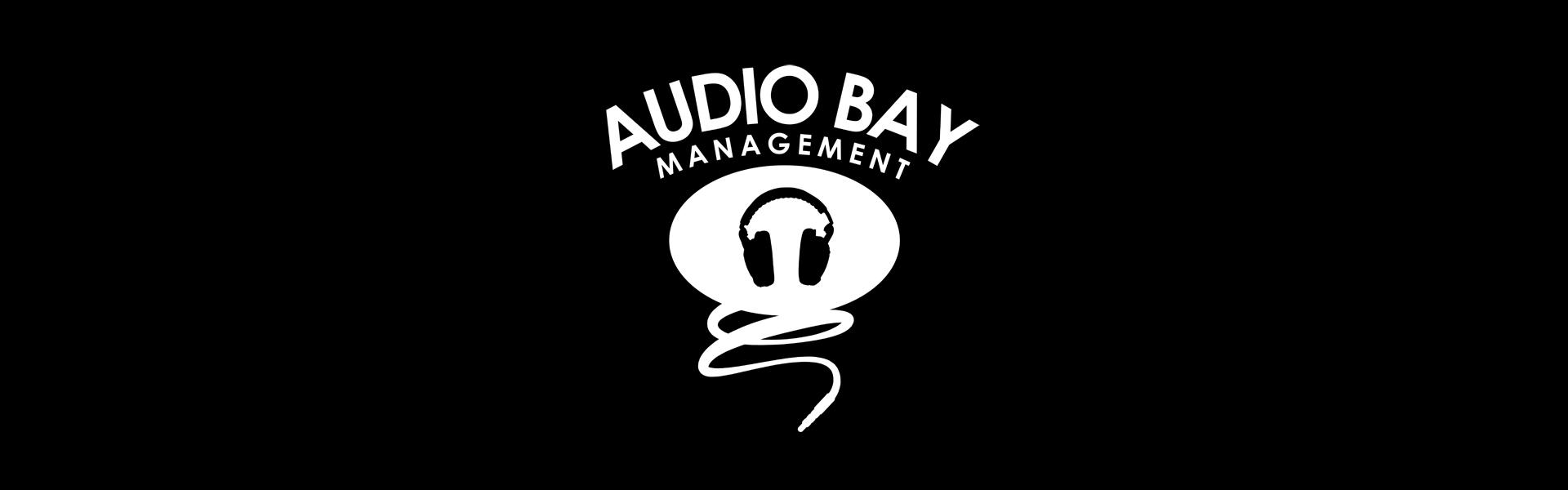 Audio Bay