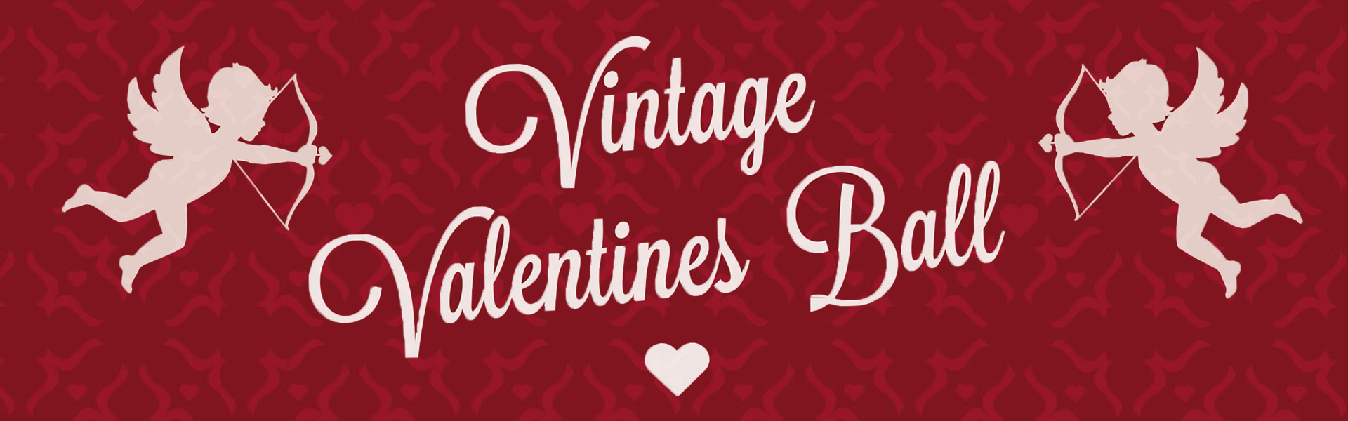 Valentine day ball ideas