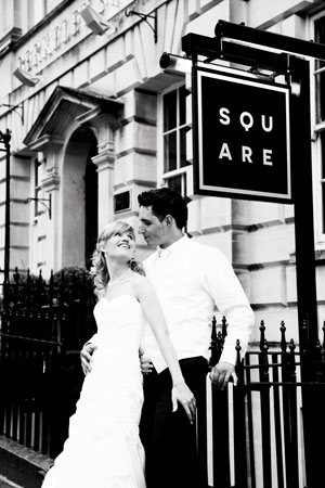 unique-wedding-venue-in-bristol-the-square