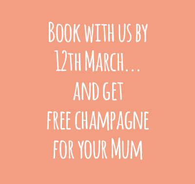 mothers-day-bookings