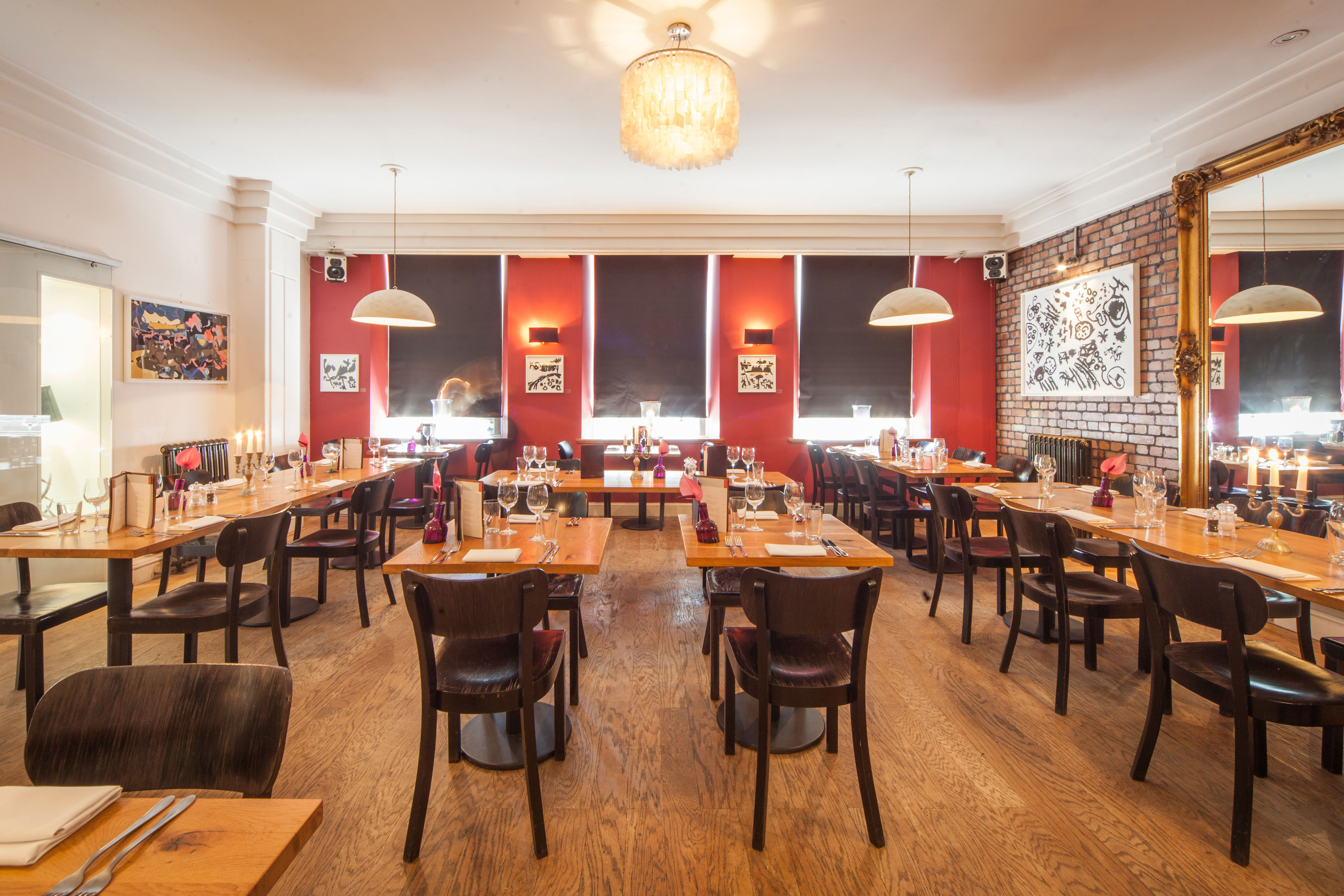 The Square Kitchen One Of The Best Restaurants In Bristol Glitter Wallpaper Creepypasta Choose from Our Pictures  Collections Wallpapers [x-site.ml]