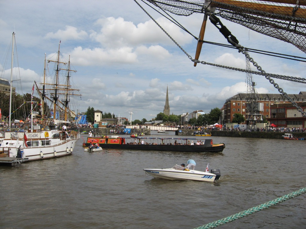 Bristol_harbour_festival