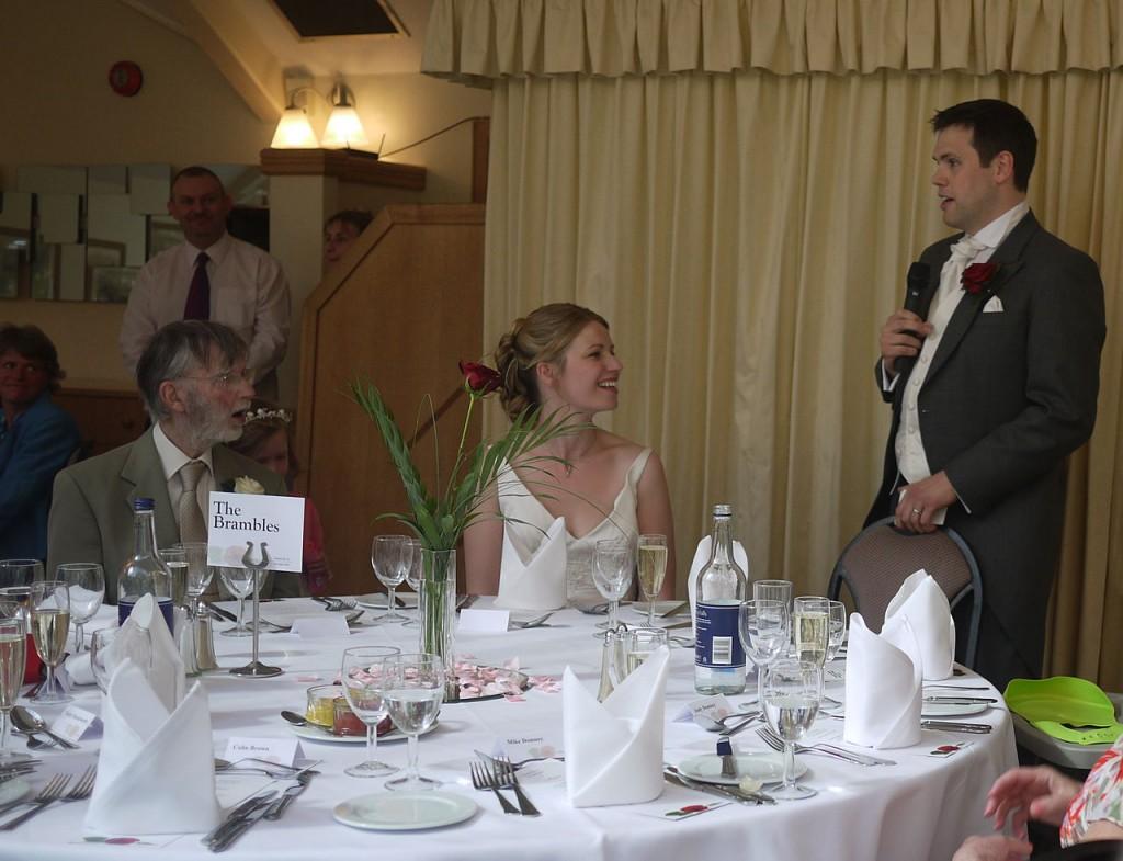 Lee's_wedding_speech