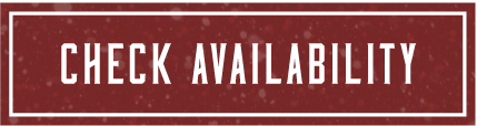 Check Availability Button