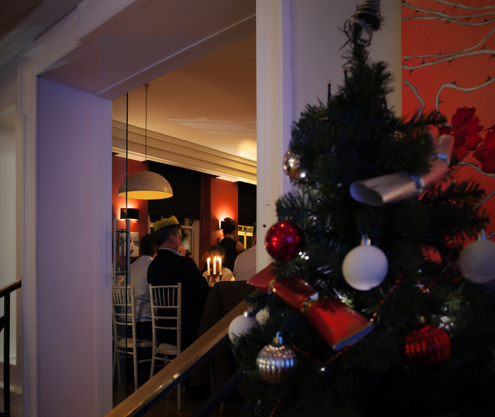 Superior Christmas Party Ideas Bristol Part - 5: Christmas-party-bristol
