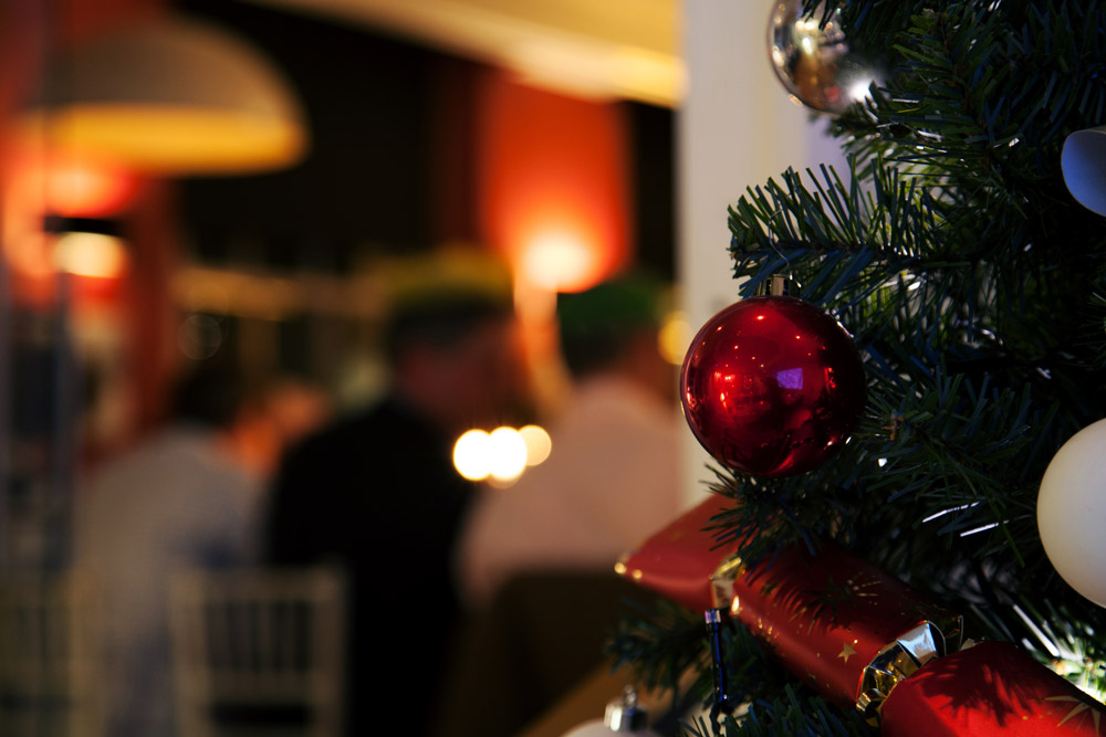 Christmas Party Ideas Bristol Part - 32: Christmas-party-bristol