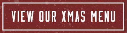 christmas-party-venue-bristol-menu