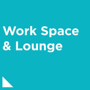 flexible-wrokspace-bristol-lounge