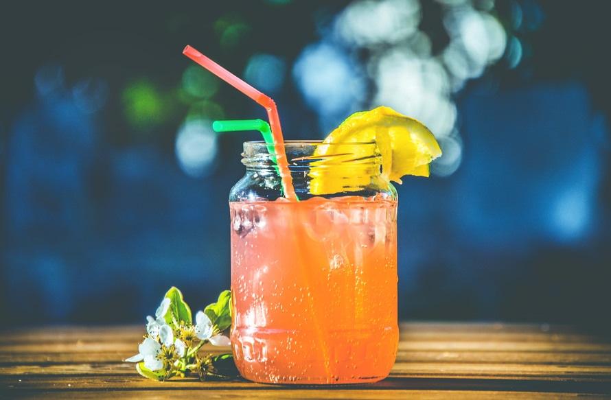 best cocktails in Bristol