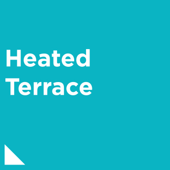 flexible-workspace-bristol-terrace