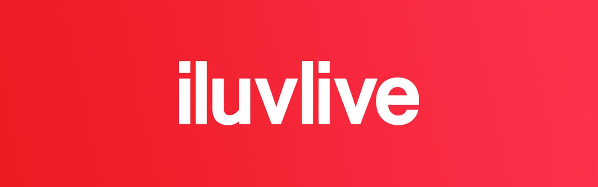 iluvlive-banner