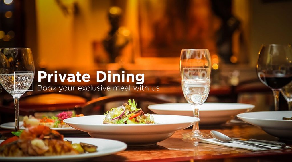 private-dining-new