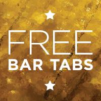 free-bar-tabs