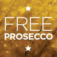 free-prosecco