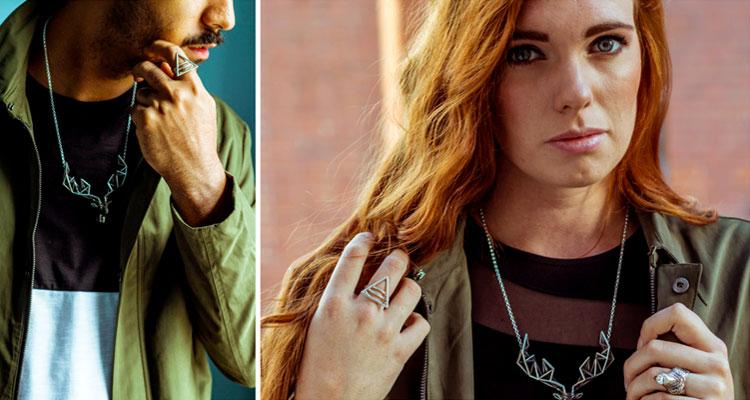 jewellery-launch-bristol