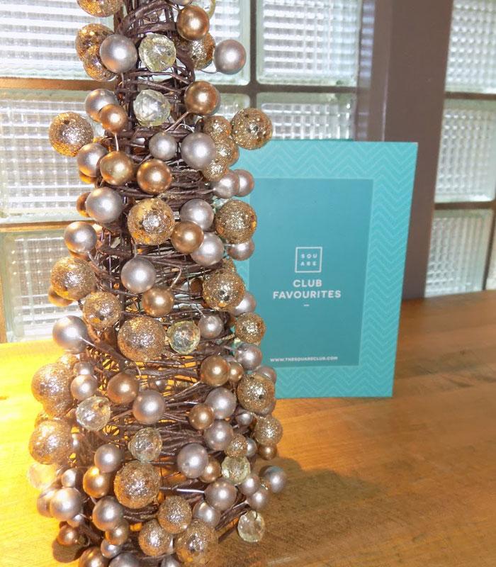 christmas-decoration-bristol