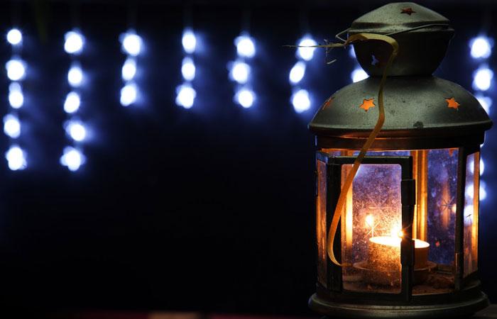 christmas-lights-bristol
