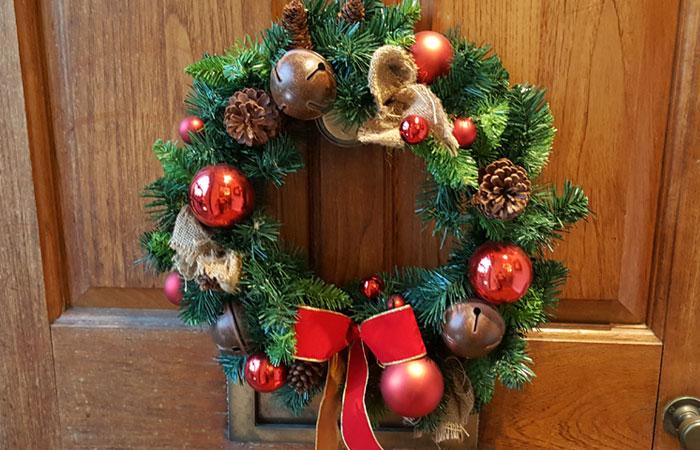 christmas-wreath-bristol