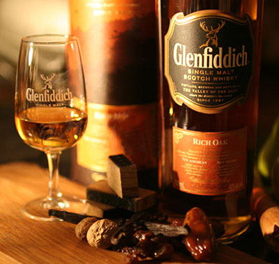 glenfiddich-food-pairing-the-square