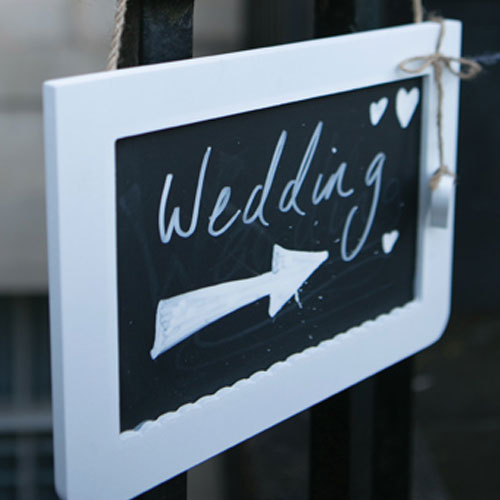 wedding-fair-in-bristol