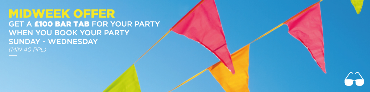 summer-party-offer