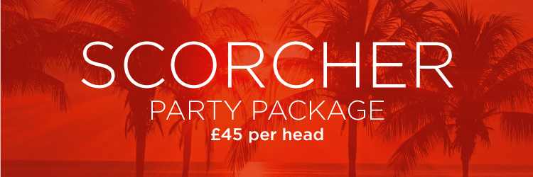 summer-party-packages