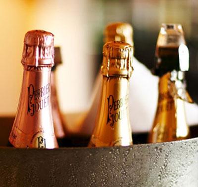 champagne-restaurant-in-bristol