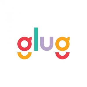 glug-events-bristol