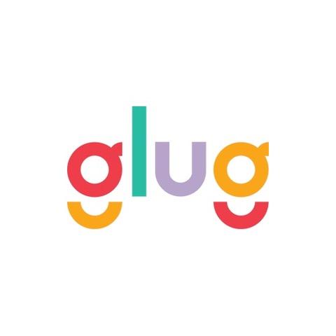 glug-events-bristol