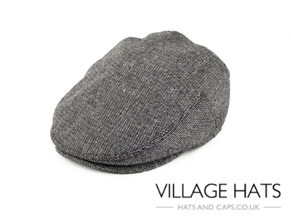 Village Hats stock every kind of hat imaginable 46dc5b689289
