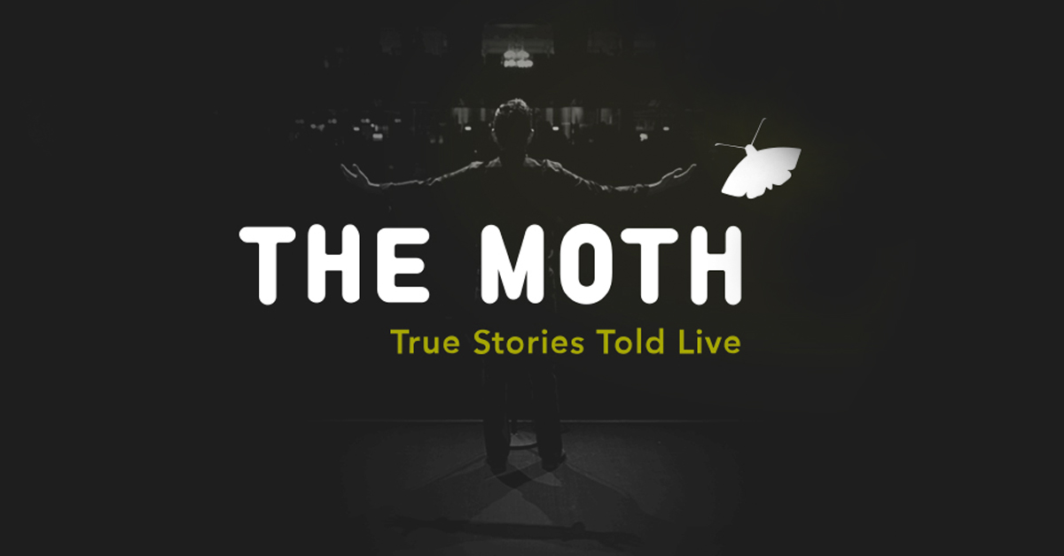 like-ted-talks-alternative-the-moth