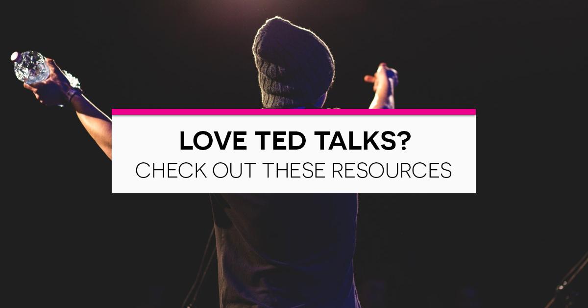 like-ted-talks-alternative-title