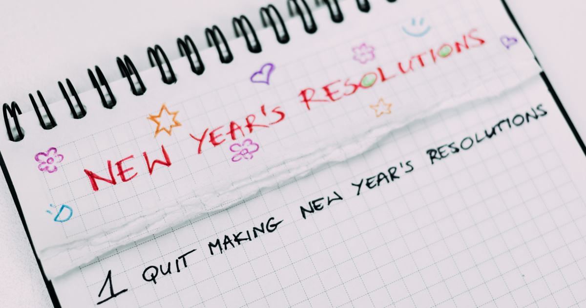 new-years-resolutons-the-square-january