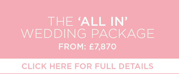 all-in-wedding-package-bristol