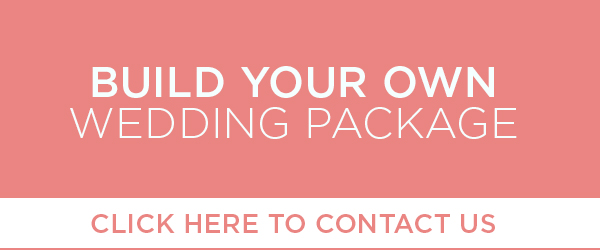 build-your-own-wedding-package-bristol