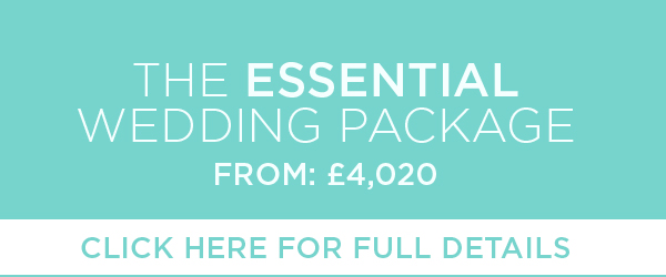 essential-wedding-package-bristol
