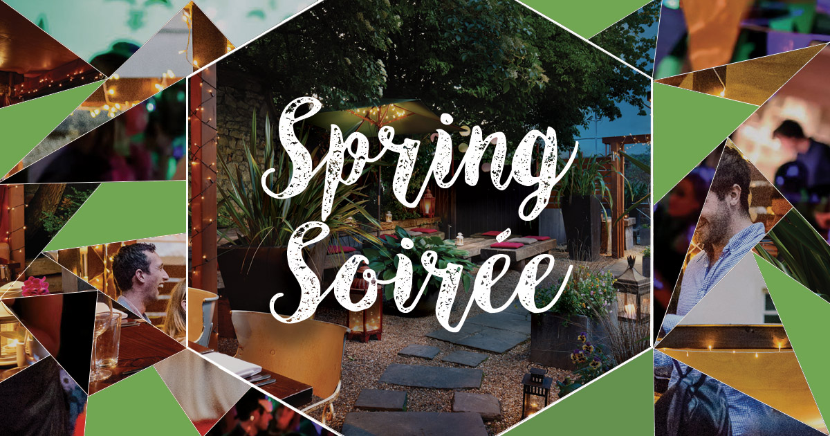 https://www.thesquareclub.com/events/spring-soiree-2019/