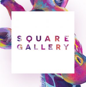 Square-Georgie Webster-featured