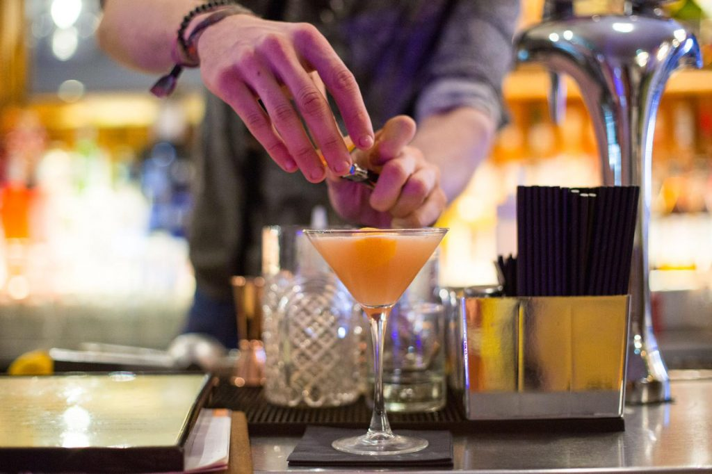 cocktail-masterclass-offer