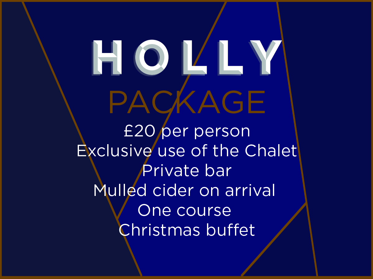 square-christmas-chalet-pacakges-holly