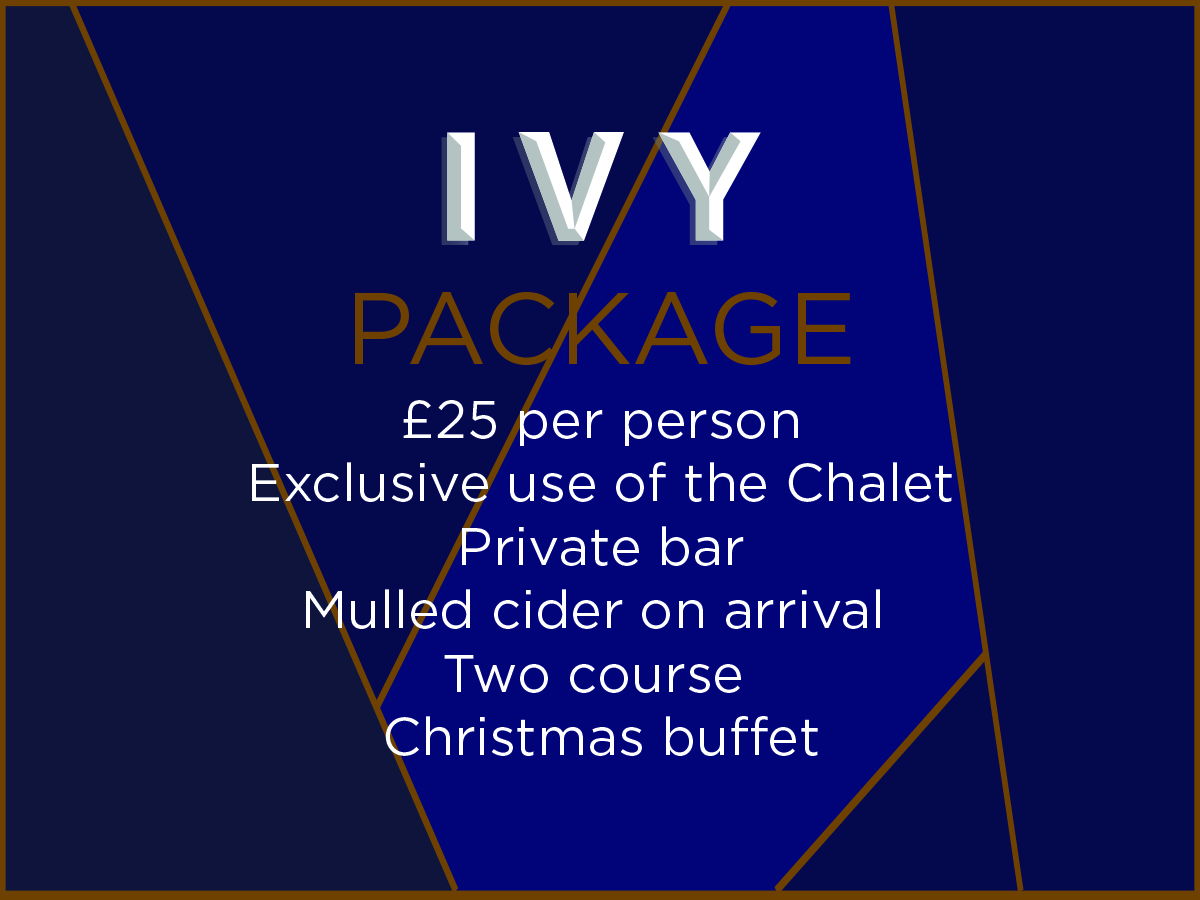 square-christmas-chalet-packages-Ivy